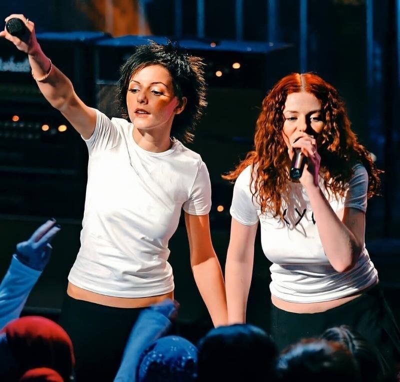 7 музыкальных групп, которые имели оглушительный успех, а потом распались к огорчению поклонников