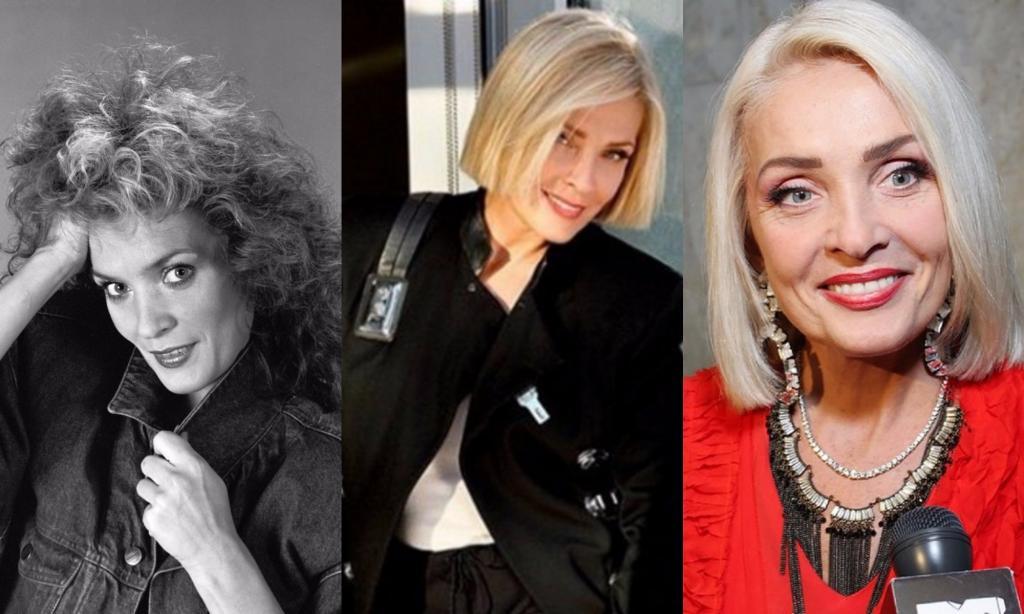 5 русских звезд, которые отказываются стареть и выглядят даже лучше, чем прежде