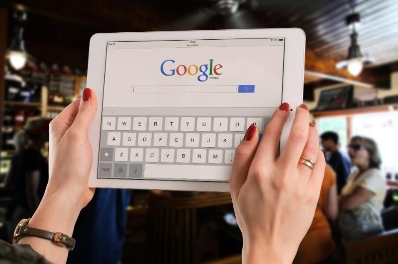 7 надежных способов защитить личные данные от кражи через интернет или телефон