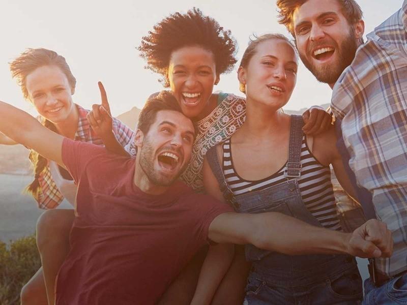 9 причин без сомнений удалить свой профиль из всех социальных сетей