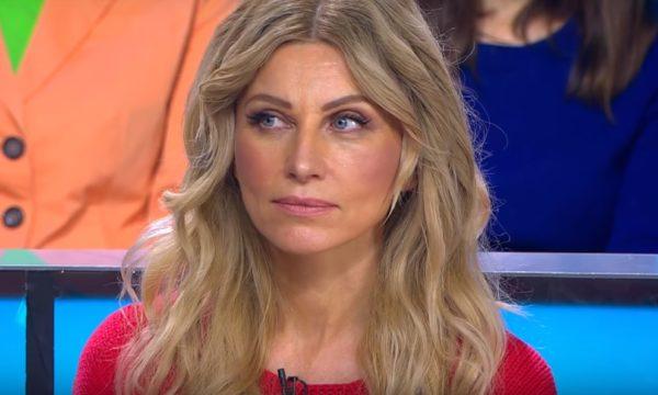 5 российских красавиц «за 40»: внешне ничем не хуже 25-летних!