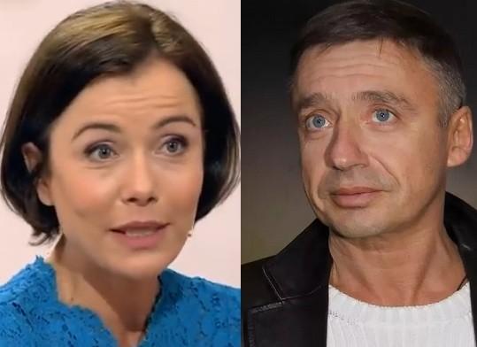 Екатерина Семенова. Как она жила вместе с Табаковым и без него