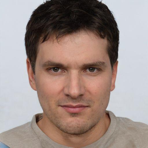 Семен Ермолаевич Янютин (редактор)