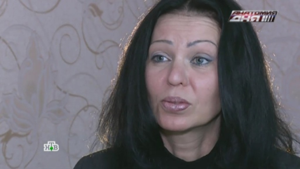Популярные российские исполнительницы, ушедшие из жизни