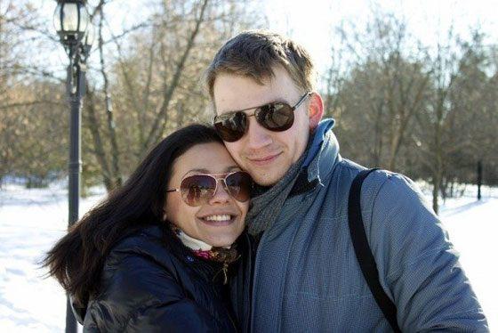 Алексей Демидов о себе: карьера, семья и личная трагедия