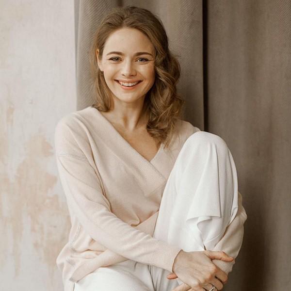 Карине Разумовской