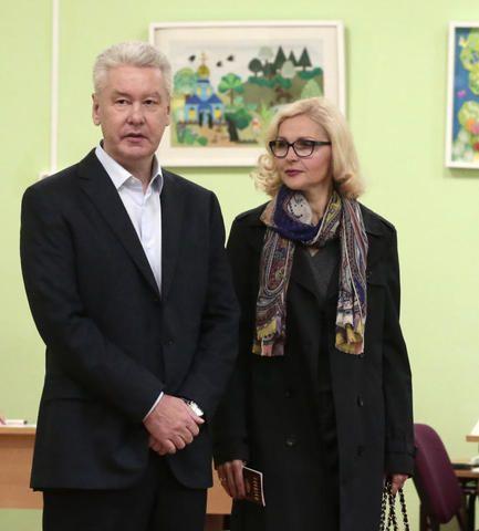 Ирине Рубинчик