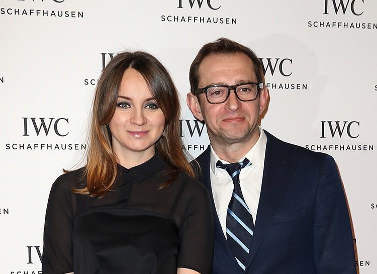 Навсегда вместе. 5 актеров, не бросивших своих жен после болезни