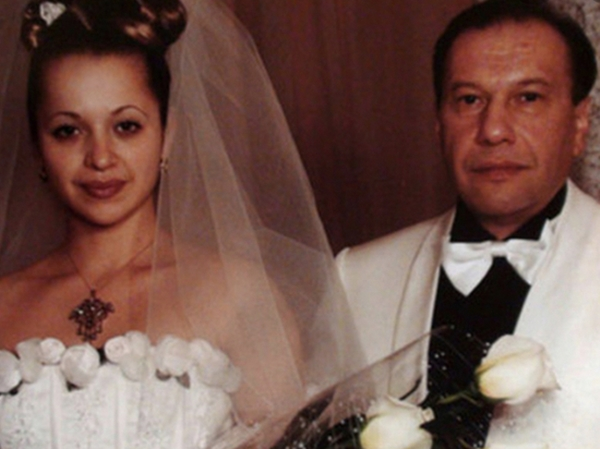 История брака Яны Рудковской и Виктора Батурина